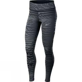 Womens Power Essential Tight Print