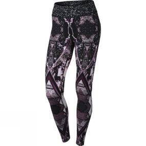Women's Power Epic Lux Running Tights