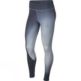 Womens Power Epic Lux Tight 2.0