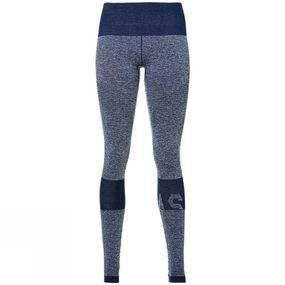 Womens Seamless Tights