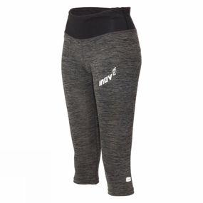 Women's AT/C Capri