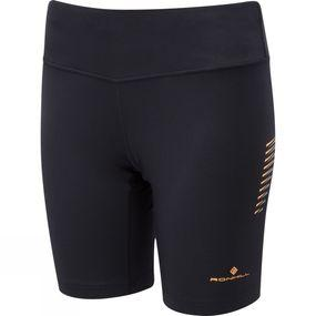 Womens Stride Stretch Shorts