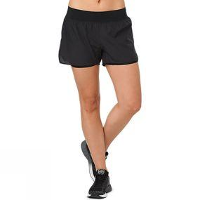 Womens Cool 2in1 3.5in Short
