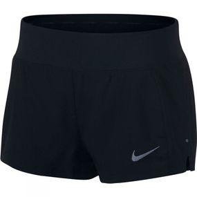 Womens Eclipse 3in Running Shorts