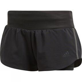 Womens Ultra Shorts 3""