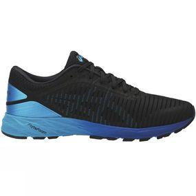 Mens Dynaflyte 2 Running Shoe