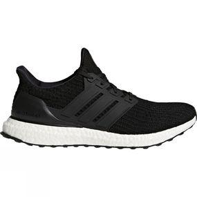 Mens Ultra Boost