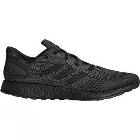 Mens PureBOOST DPR - LIMTED EDITION