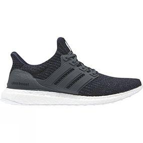 Mens Ultraboost Parley