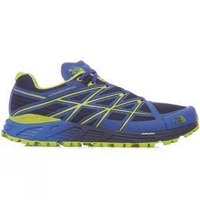 Men's Ultra Endurance Shoe