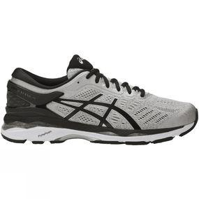Mens Gel Kayano 24