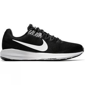 Mens Air Zoom Structure 21
