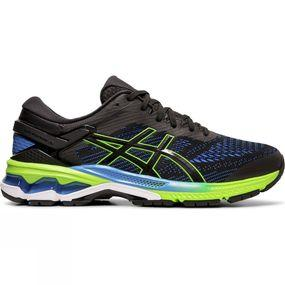 Men's Gel-Kayano 26