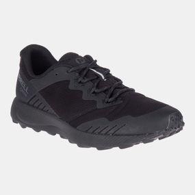 Running Shoes Men's Fluxion Gtx Shoe