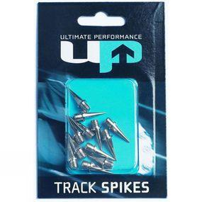 Track Spikes 9mm