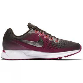 Women's Air Zoom Pegasus 34