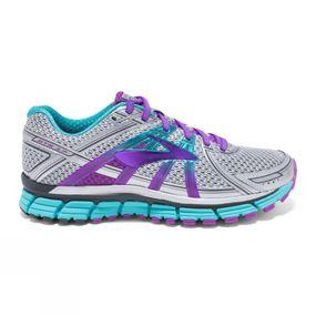 Womens Adrenaline GTS 17 (Wide)