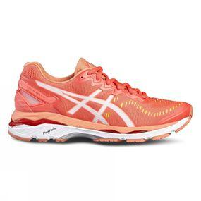 Womens Gel Kayano 23