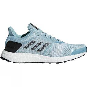 Womens Ultraboost ST Parley