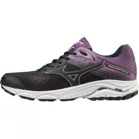 Womens Wave Inspire 15