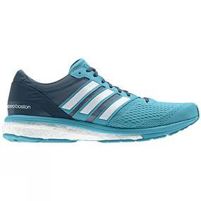 Womens Adizero Boston