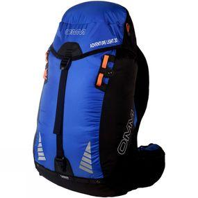 Adventure Light 20 L