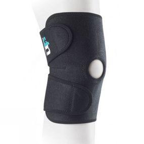 Support Open Patella Knee Support