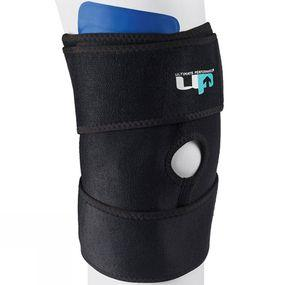 Large Cold/Hot pack (Knee)