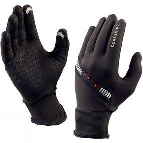 Halo Running Gloves