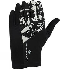 Mens Sirius Glove