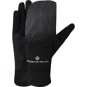 Wind-Block Flip Glove