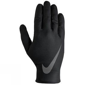 Mens Pro Warm Base Layer Gloves