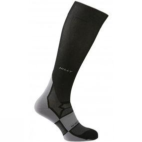 Pulse Compression Socks