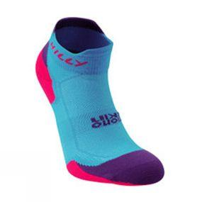 Women's Lite Cushion Socklet