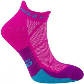 Women's Cushion Socklets