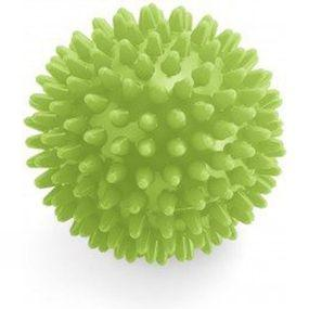 7cm Spiky Massage Ball