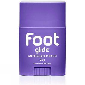 BodyGlide Foot 22g