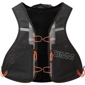 TrailFire Vest
