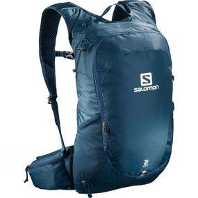 Trailblazer 20L Backpack