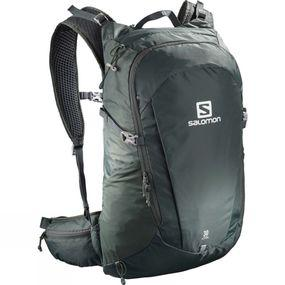 Trailblazer 30 Running Pack