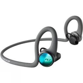 Backbeat Fit 2100 Headphones