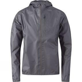 Gore ONE Gore-TEX Jacket
