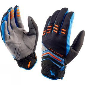 Dragon Eye MTB Glove