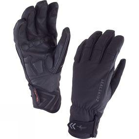 Womens Highland Gloves