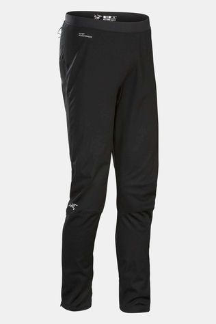 Arc'teryx Men's Trino Tights Black/Black