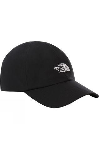 The North Face Logo Futurelight Cap TNF Black