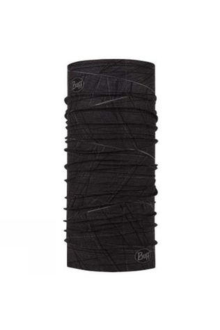 Buff Original Buff Embers Black