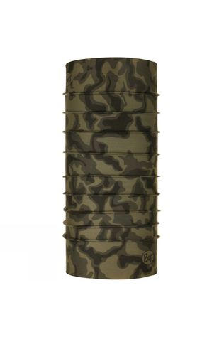 Buff Original Buff Crook Military