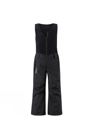 Boys Oryon Bib Pants