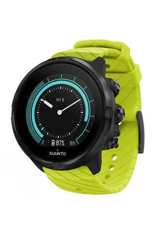 9 GPS Multisport Watch